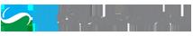 Eliclean Solution Logo