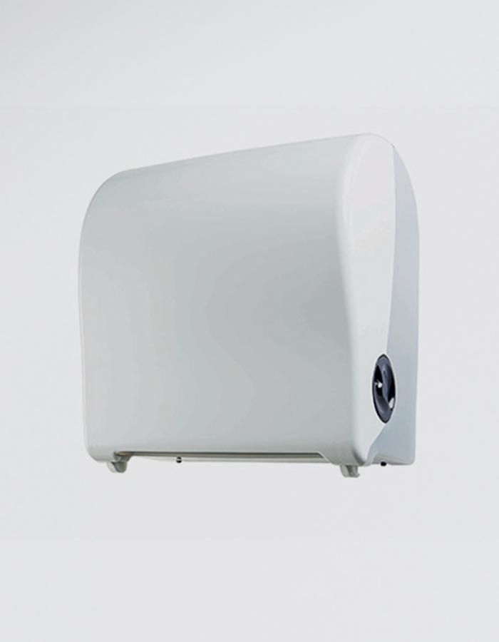 dispenser-mini-autocut-carta-asciugamani