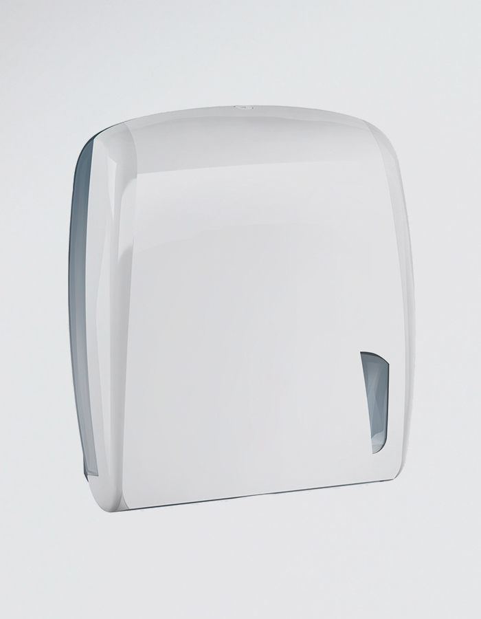 dispenser-skin-carta-asciugamani-z