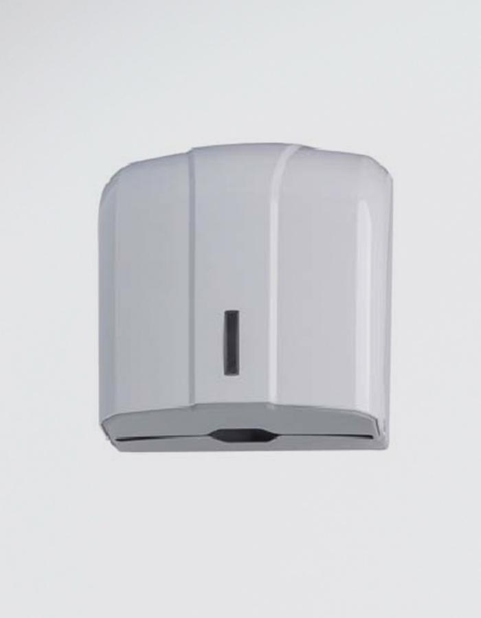 dispenser-wave-carta-asciugamani-c-z