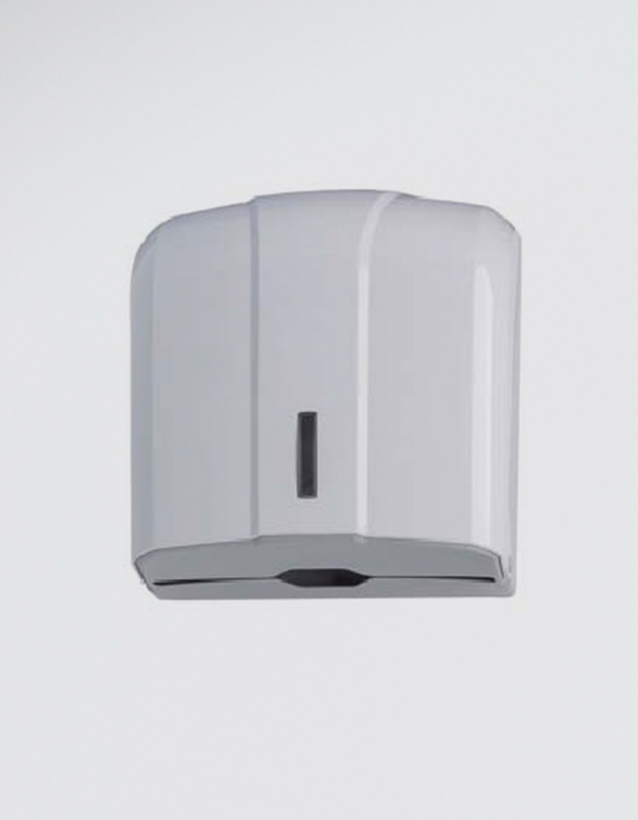 dispenser-wave-carta-asciugamani-universale