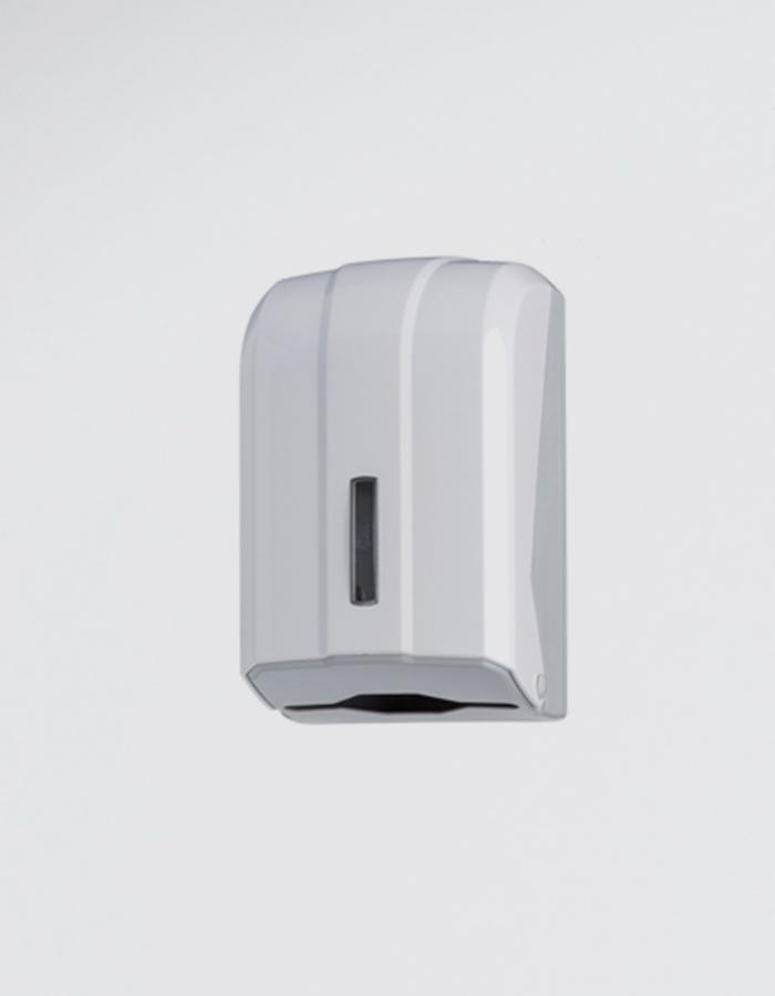 dispenser-wave-carta-igienica-interfogliata