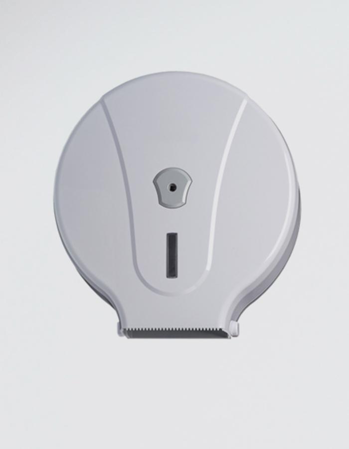 dispenser-wave-carta-igienica-maxi-jumbo