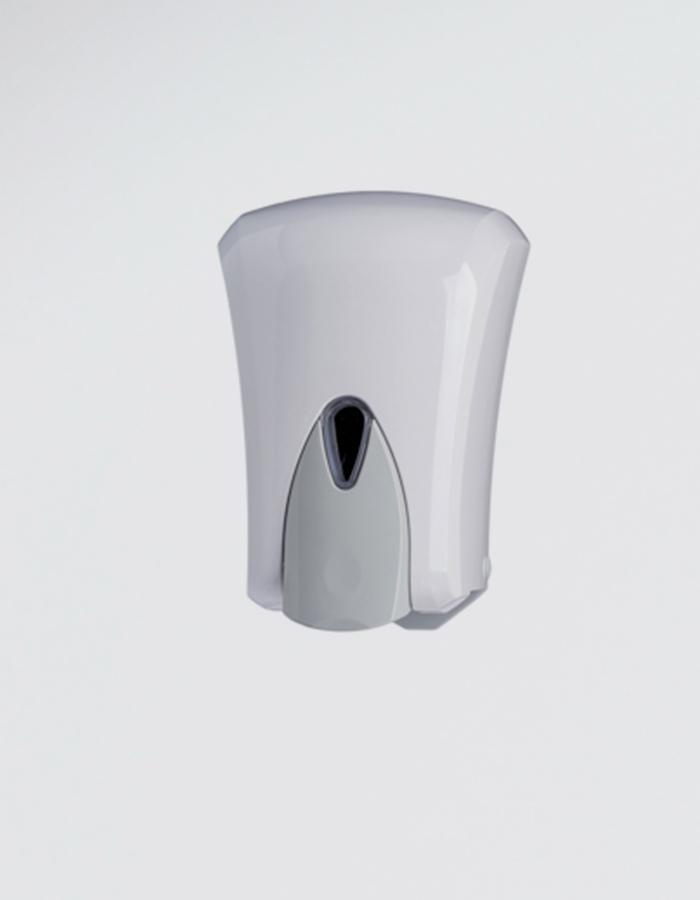 dispenser-wave-sapone-liquido-1l