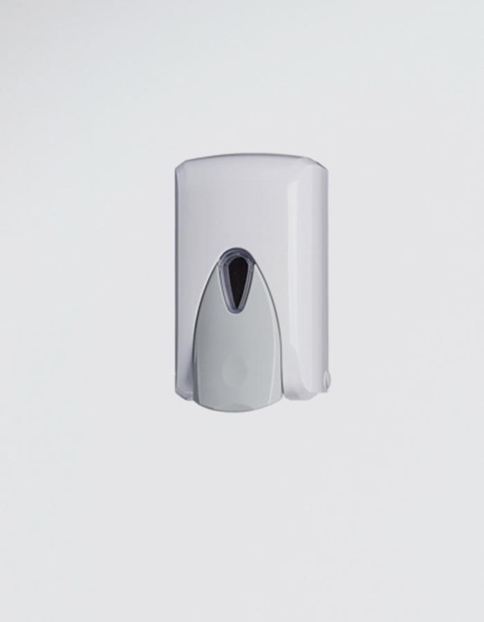 dispenser-wave-sapone-liquido-500ml